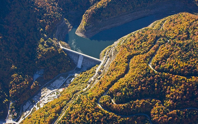 Bulgaria's HPP Chaira extends unplanned outage of unit