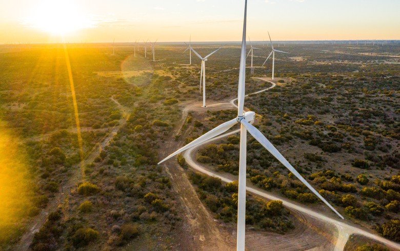 Engie launches new renewables offering for small to midsize clients in US