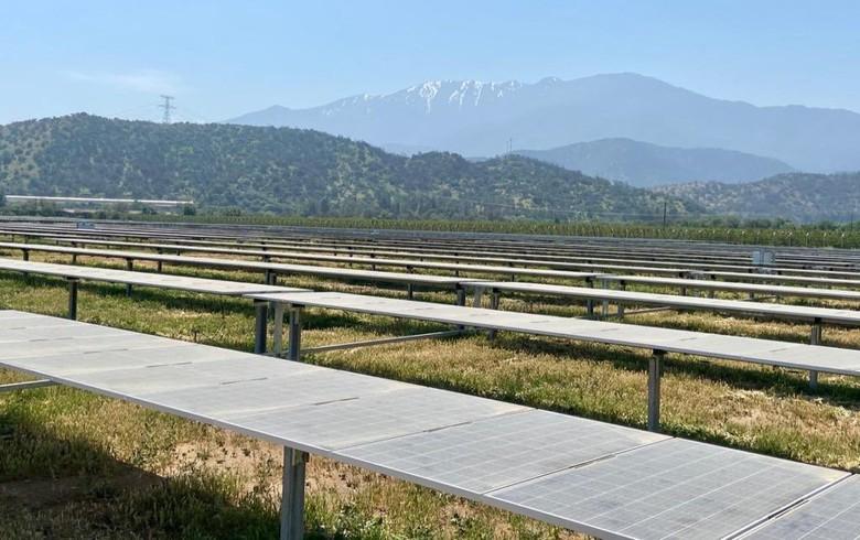 Israel shortlists bidders in 300-MW solar tender with storage