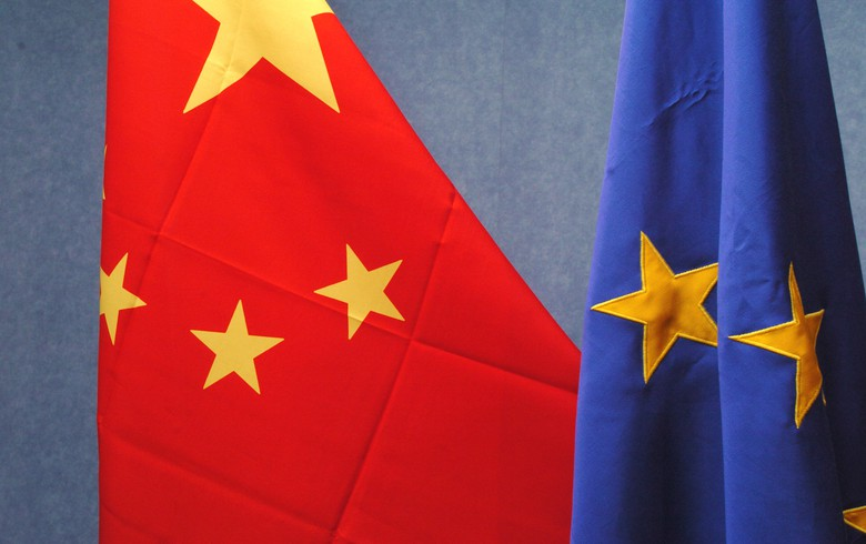 China focuses co-financing for construction projects in CEE on Serbia, Romania, Hungary - Erste