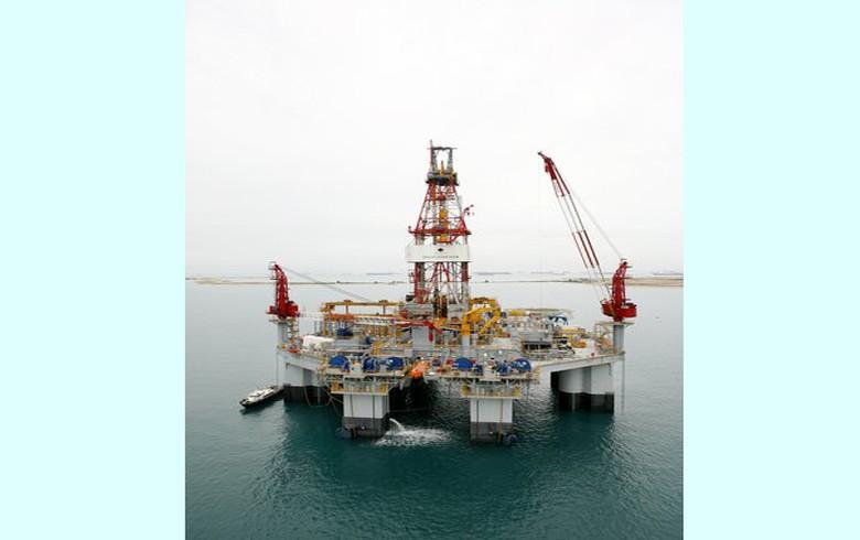 罗马尼亚的OMV Petrom加入Neptun深度离岸项目如果埃克森,Romgaz关闭交易