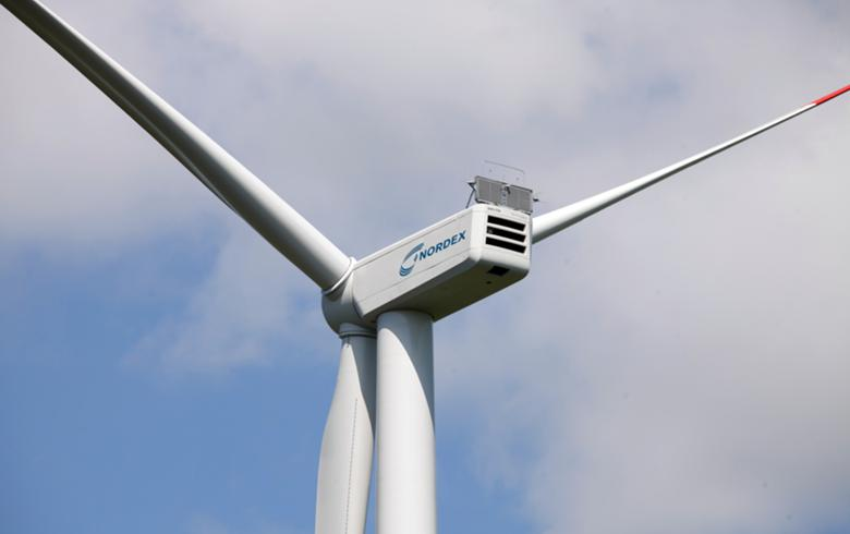 Nordex bags 285-MW wind turbine order in US