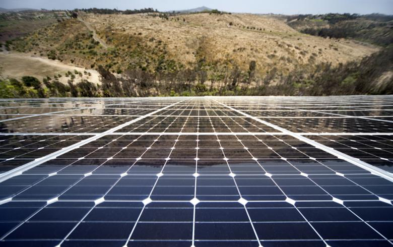 Macquarie tasked with finding investor for all of SolarWorld