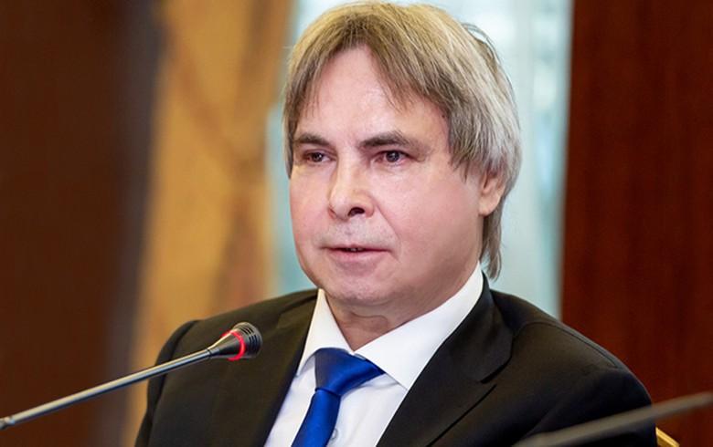 采访:在捷克母公司的持续支持下,保加利亚科拉多将坚持分红政策