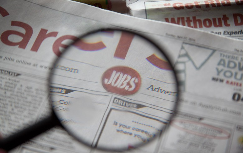 Bulgaria's jobless rate falls to record low 4.9% in Aug - Employment Agency
