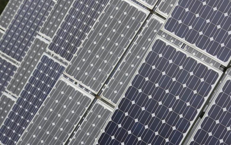 UAE's FEWA awaiting EOIs for 500-MW solar project