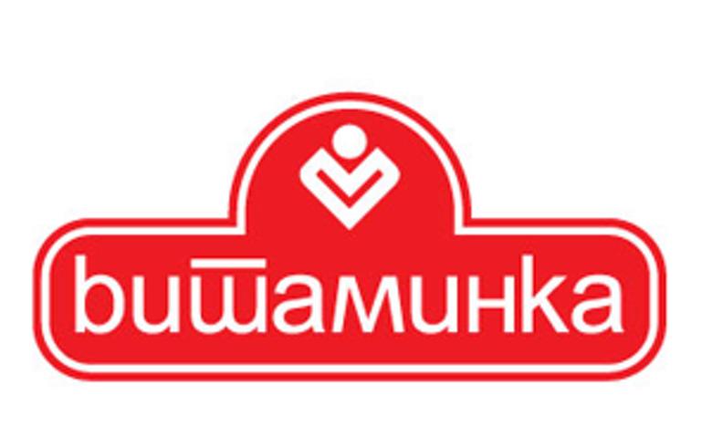 N. Macedonia的Vitaminka购买了115份自己的股票