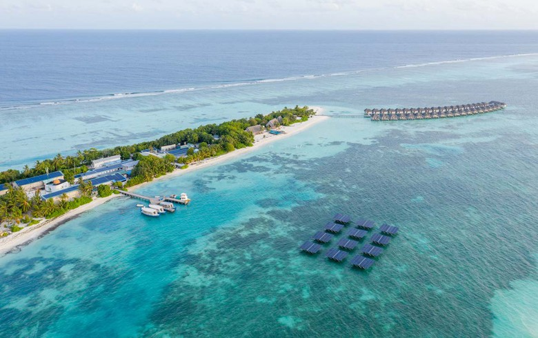 Maldives opens pre-qualification for 21-MW solar tender