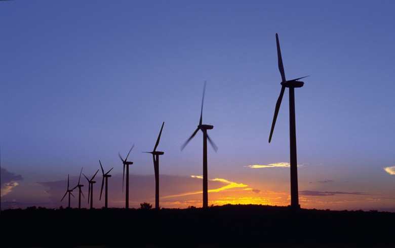 SWEPCO gets Louisiana's nod for 810 MW wind buy, plans 200-MW solar RfP