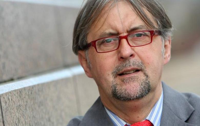 Snap vote outcome startles Croatia, HDZ chief Plenkovic real winner - analyst