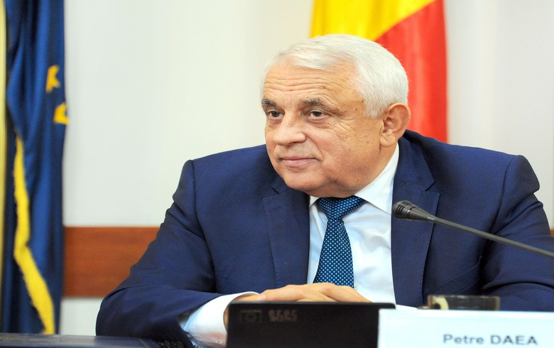 EU to grant 43 mln euro to help Romania tackle swine fever