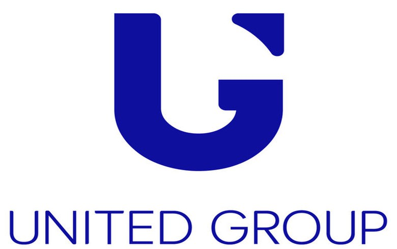 S&P affirms United Group's 'B' ratings on Tele2 Croatia acquisition, outlook stable
