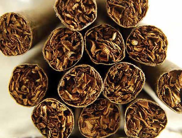 BAT acquires Bulgarian Bulgartabac's entire tobacco, retail business in Bosnia