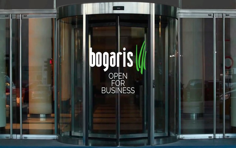 Spain's Bogaris Industrial to reduce Bulgarian unit's capital to cover losses