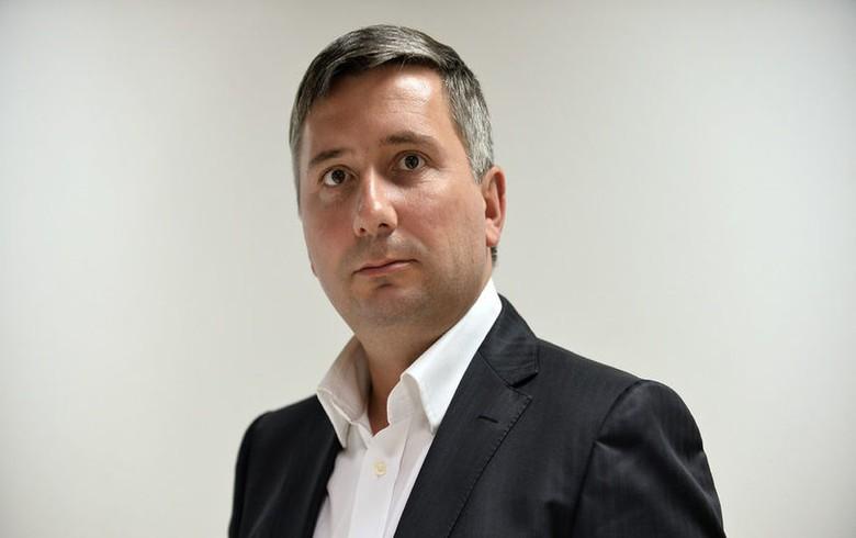 更新1  - 销售33%的埃姆保加利亚的所有被告获取 -  Alfa财务