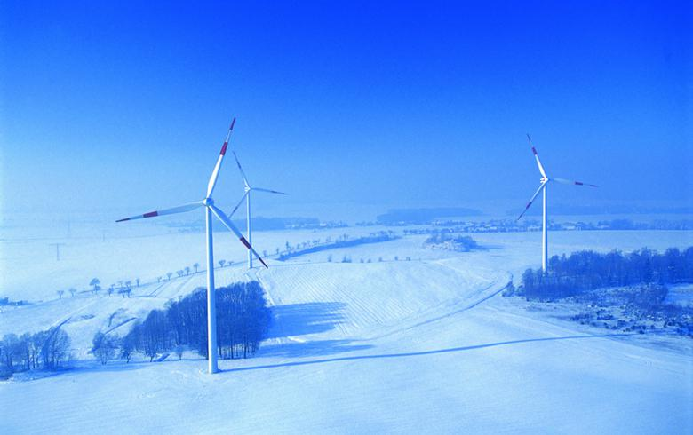 Trianel acquires 10.4 MW of wind turbine capacity in Germany