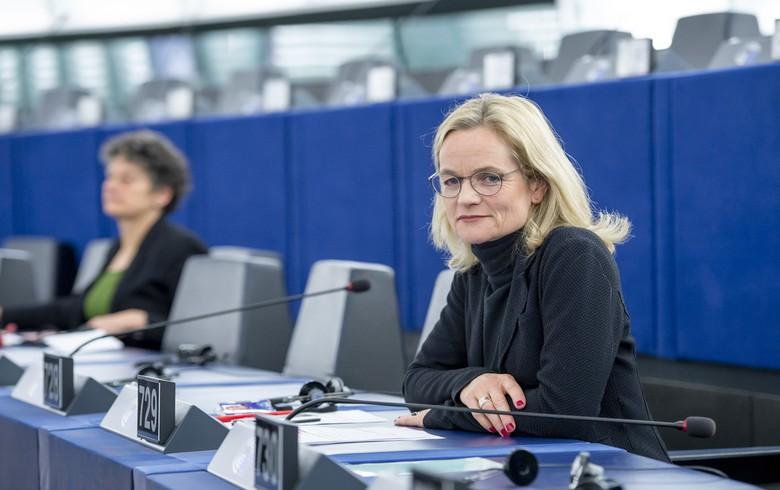 欧盟需要返回黑山偿还中国贷款 - 欧盟报告员的科索沃