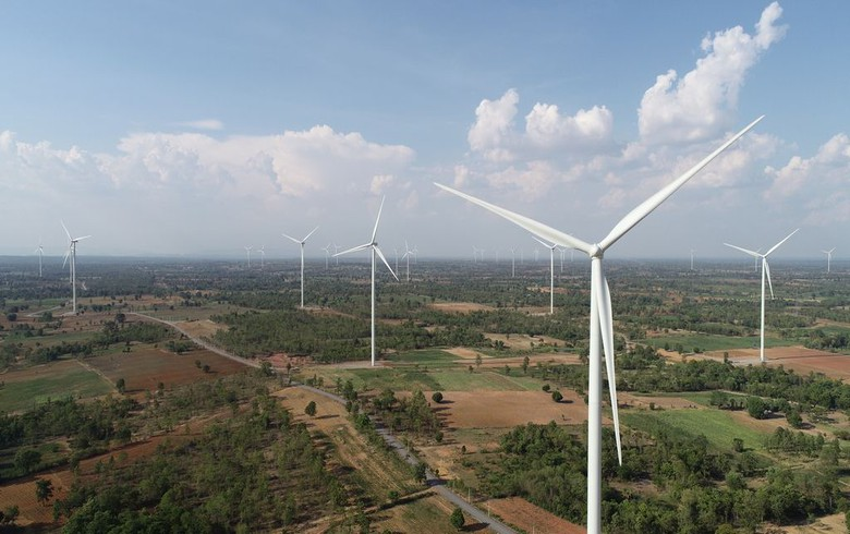 ADB to invest in THB-10bn green bond in Thailand