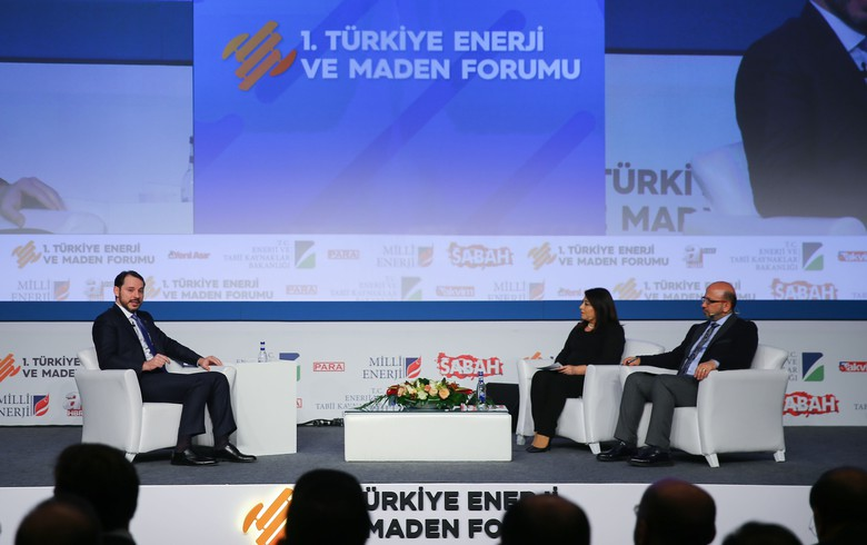 to-the-point: Turkey eyes solar, wind tenders by summer