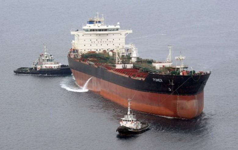 Algoma's order could save Croatia's troubled 3 Maj shipyard - report