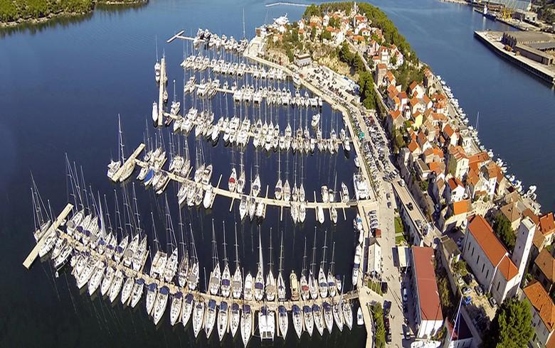 CVC to acquire D-Marin's marinas business in Croatia, Greece, UAE