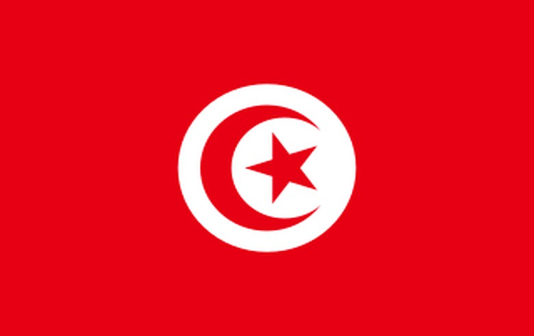 Tunisia sets two deadlines for 210 MW renewable energy tender