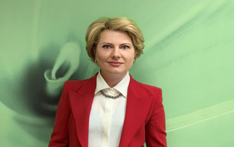 Microsoft Romania names new CEO