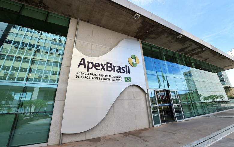 INTERVIEW - Brazil remains a good investment destination for renewables
