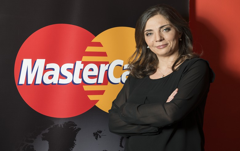 INTERVIEW: Mastercard sees CEE countries as digitalisation pace-setters