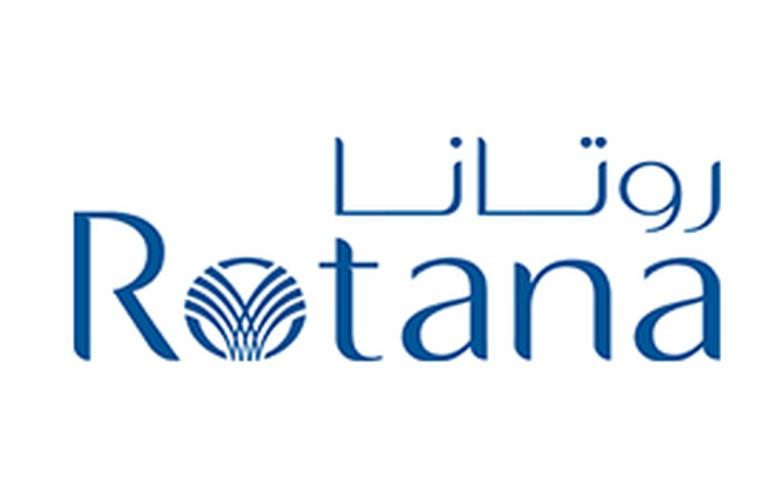 Bosnia's Sarajevo to get new Rotana hotel in July - report