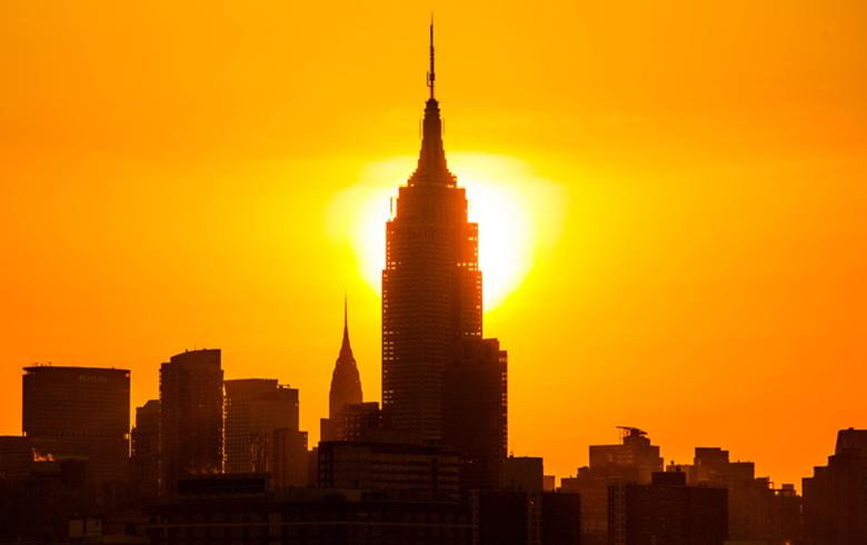 New York launches 2nd large-scale renewables RfP