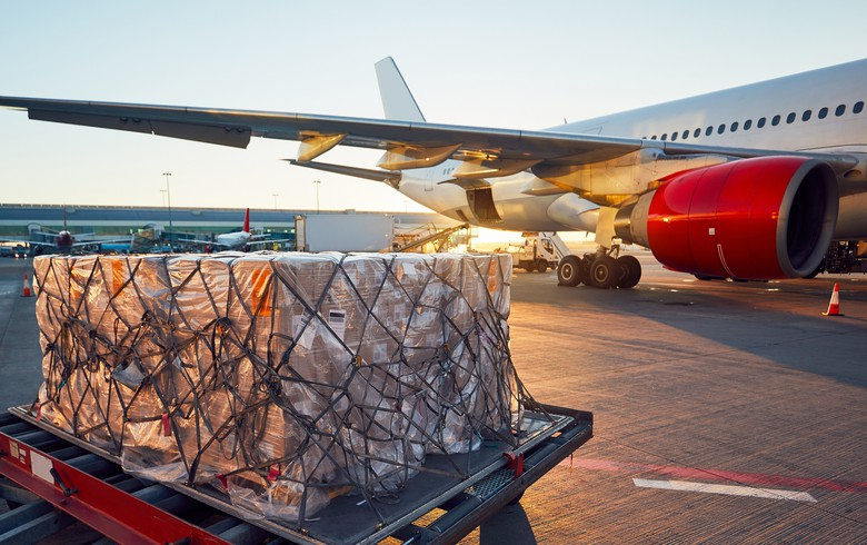 Bulgarian logistics co Gopet Trans launches airfreight division
