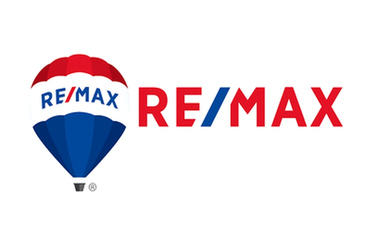 RE/MAX Romania doubles volume of property deals brokered in H1