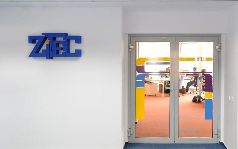 Romania's eMAG acquires minority stake in IT firm Zitec