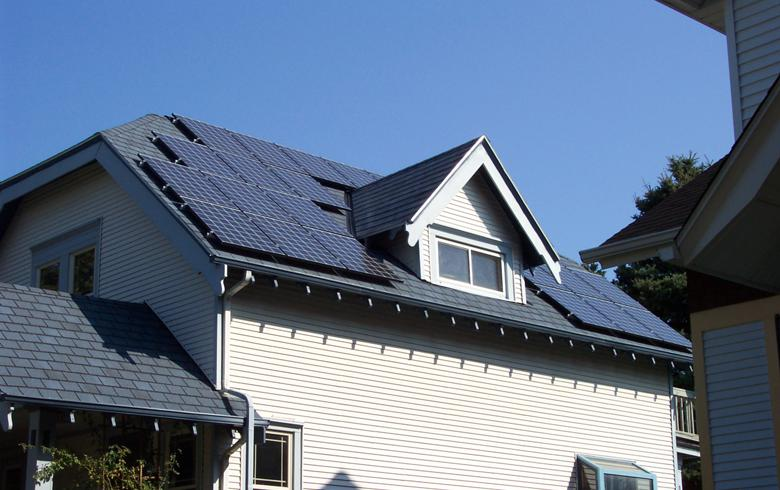 Home solar installer Sunnova planning USD-1bn IPO - report