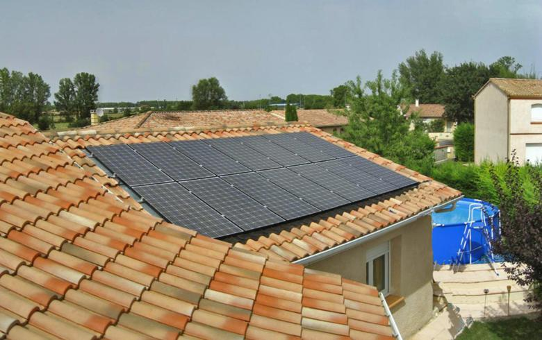 Colombia seeks to subsidise home PV schemes in off-grid areas
