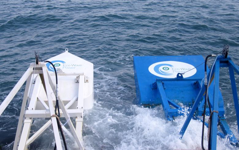 Eco Wave Power's Q1 loss widens as costs rise
