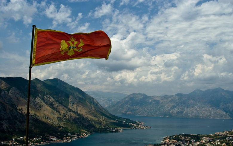 EC raises Montenegro's 2017 GDP growth fcast on infrastructure investment