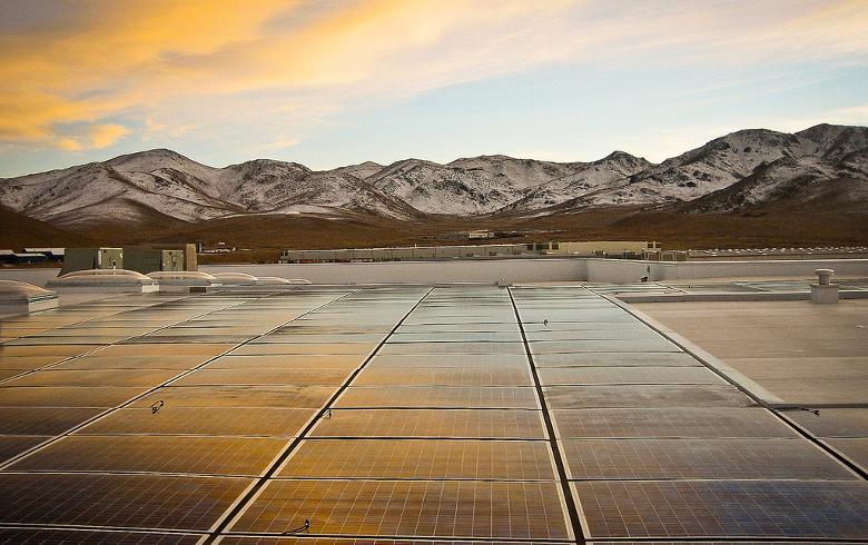 Four states updated their renewable portfolio standards in H1 2019