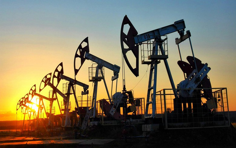 Norway's USD1t fund to reduce oil reliance