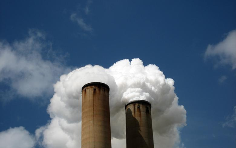 UK, Canada launch alliance to phase out coal