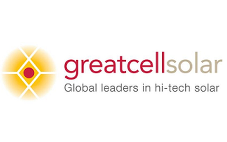 Aussie fund to invest USD 3m in Greatcell Solar