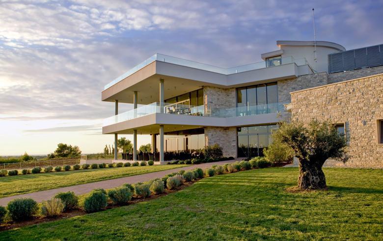 HETA sells Croatia's Skiper hotel to local company
