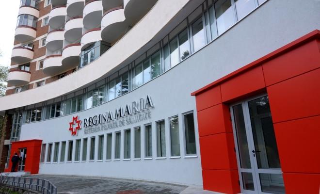 Romanian healthcare services provider Regina Maria invests 2 mln euro in expansion