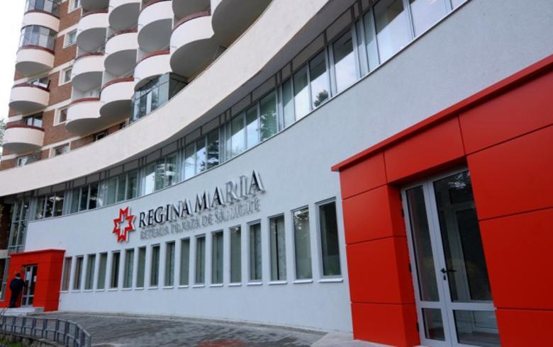 Romania's Regina Maria buys Endo Institute