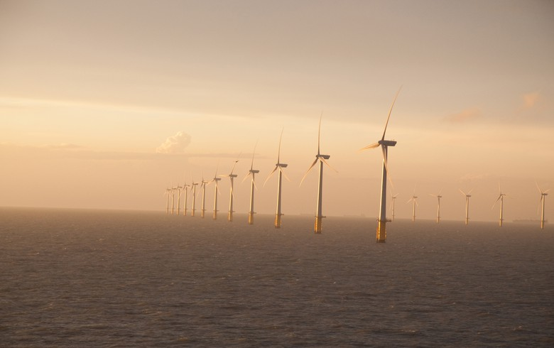Vattenfall not bidding in Dutch offshore wind auction due to coronavirus
