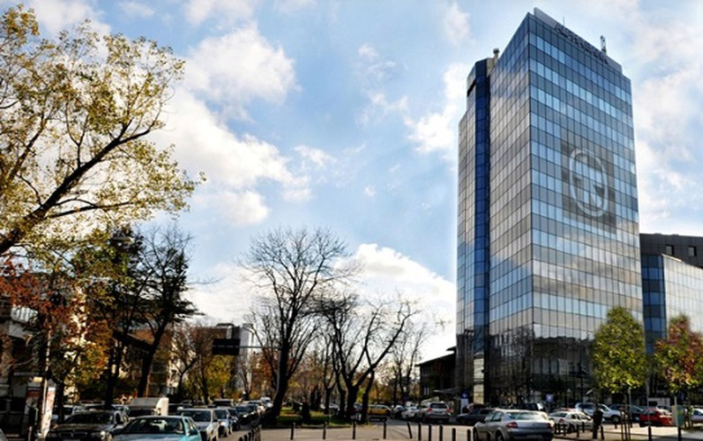EBRD invests 40 mln euro in Alpha Bank Romania's covered bond