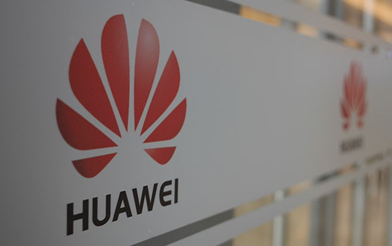 Huawei eyes 5G network in Serbia