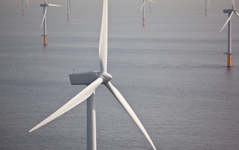 Selection of Massachusetts offshore wind projects put off till May 23