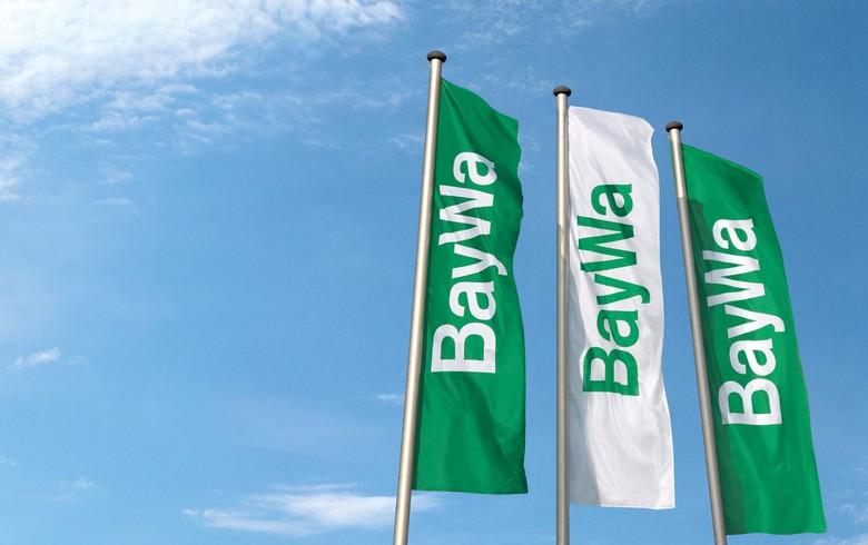 BayWa wins 5-MWp solar project in Malaysian tender